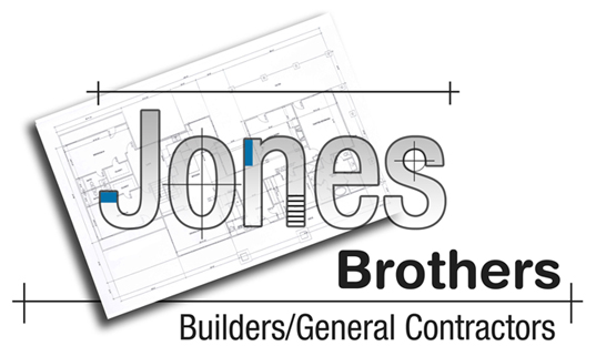 Jones Brothers Builders